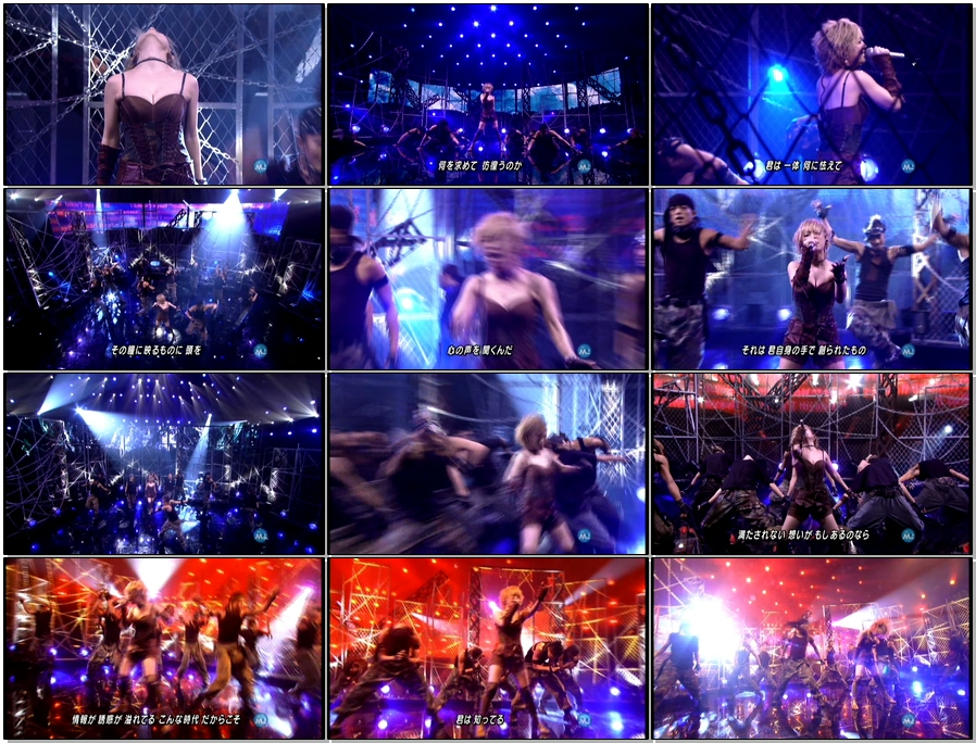 (PLS)_Ayumi_Hamasaki_-_talkin_2_myself_(Music_Station_2007.09.14)_(JPOP.ru).mpg.jpg