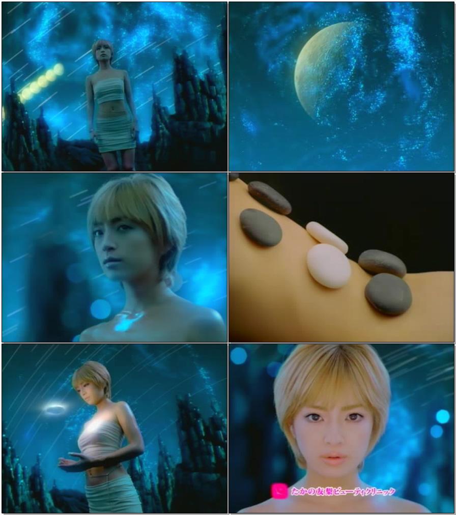 (PLS)_Ayumi_Hamasaki_-_CM_-_Takano_Yuri_Beauty_Clinic_-_Still_Alone_-_30s_(CM)_(JPOP.ru).mpg.jpg