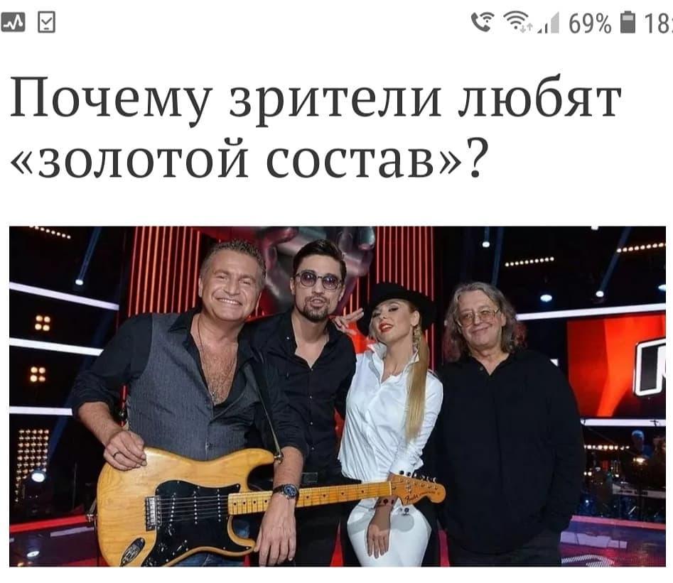 https://i2.imageban.ru/out/2020/10/18/a2df67a3a45df0c2f255d0e2dbf01413.jpg