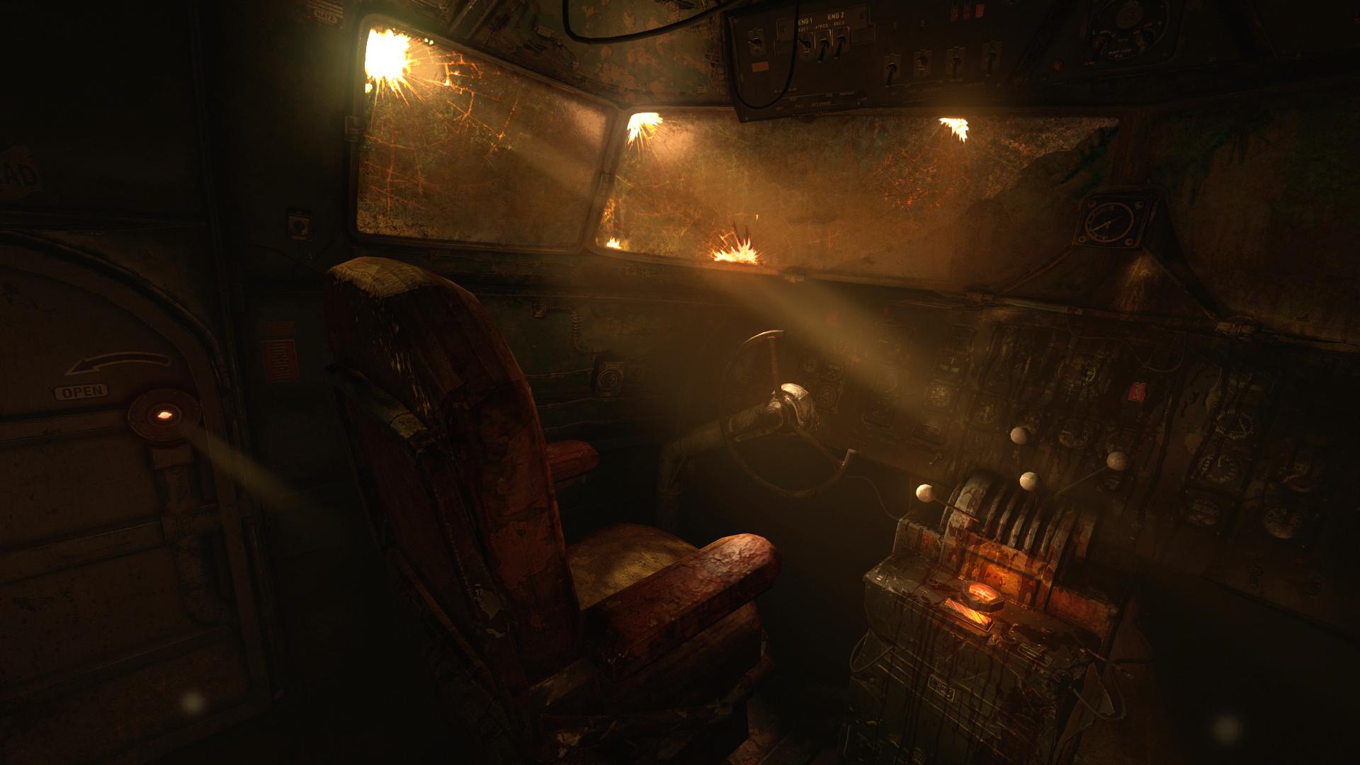 amnesia_rebirth_cockpit.jpg