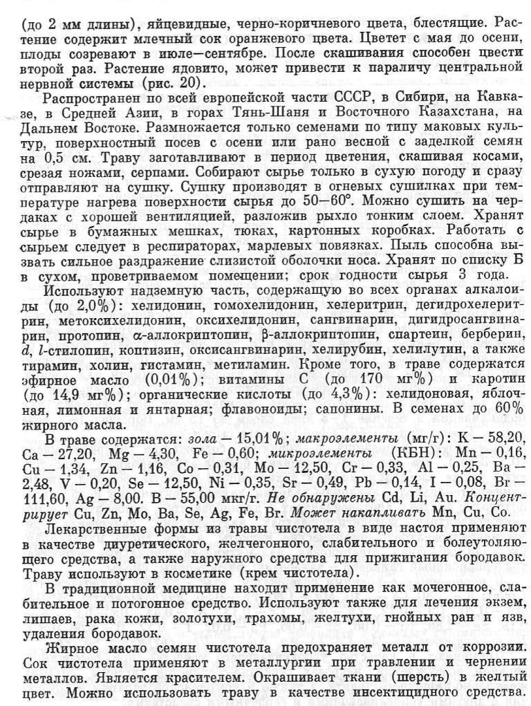 https://i2.imageban.ru/out/2020/10/23/0bd0081fb1d0a3a953ebc75d0a9febca.jpg