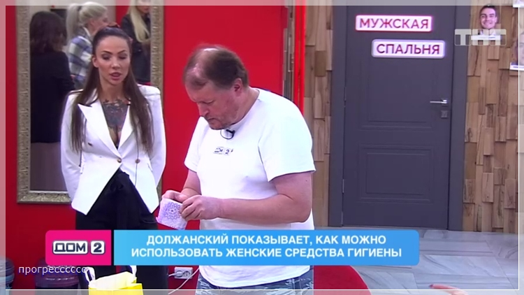 https://i2.imageban.ru/out/2020/10/23/c1fc52266b70258a3ab8e413084f136b.jpg