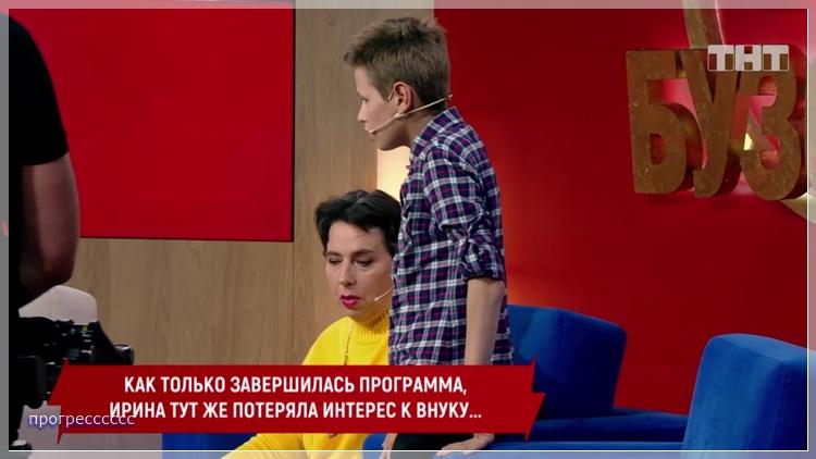 https://i2.imageban.ru/out/2020/10/23/e7d71c97eb2e4f43acf3a59bc9622341.jpg