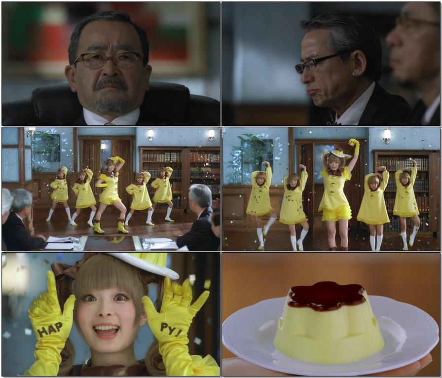 (PLS)_#glico_#pucchin_pudding_#kyary_pamyu_pamyu_#food_#jpop_#funny_#weird_(CM)_(JPOP.ru).ts.jpg