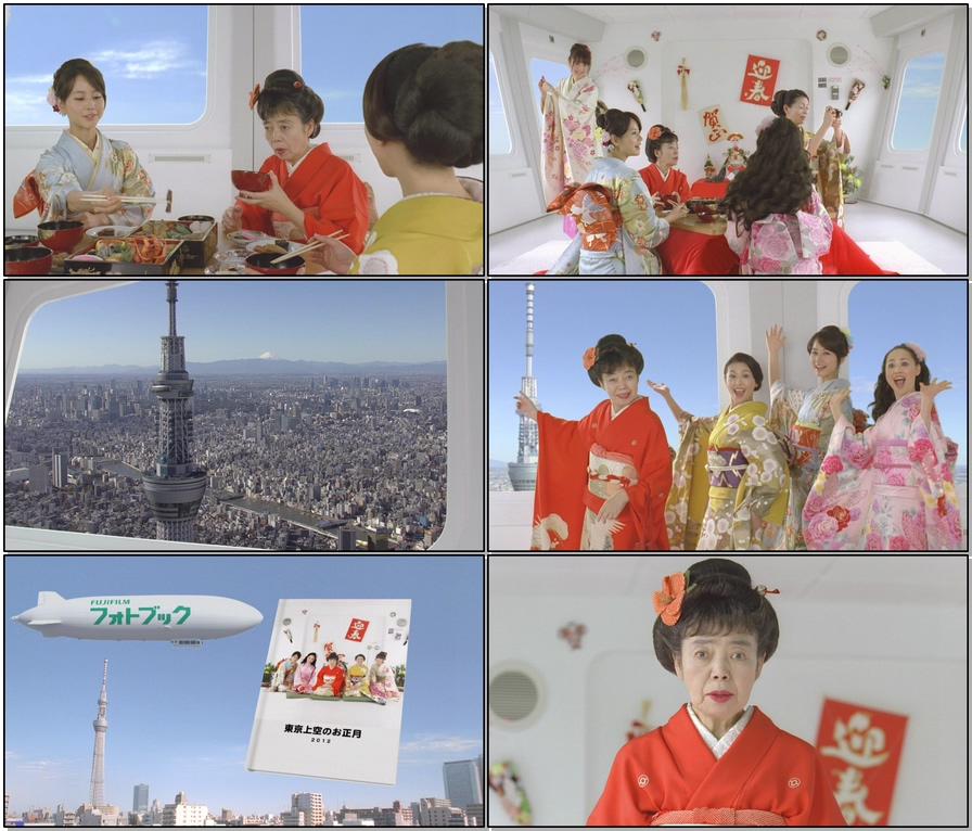 (PLS)_#fujifilm_#nozomi_sasaki_#maki_horikita_#masahiro_motoki_#digital_cameras_(CM)_(JPOP.ru).ts.jpg