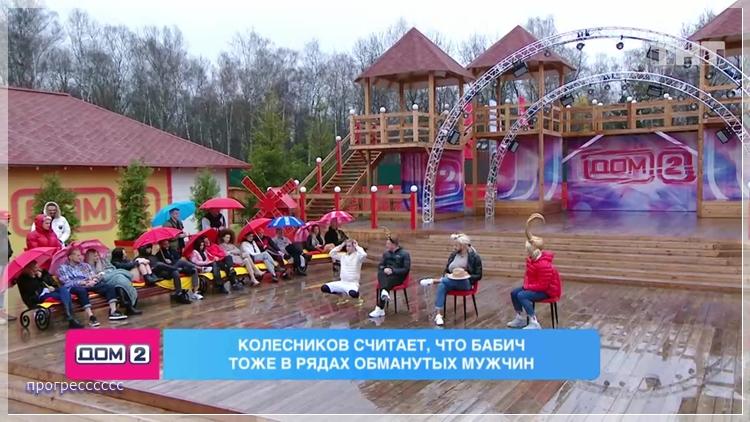 https://i2.imageban.ru/out/2020/11/15/95292463ff256265c58830723799f4dc.jpg
