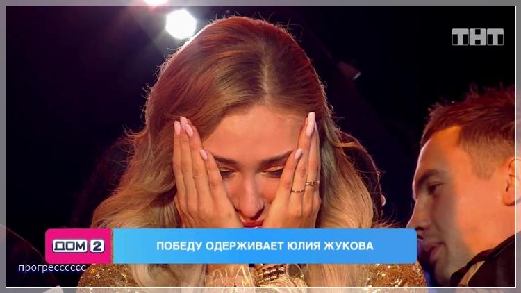 https://i2.imageban.ru/out/2020/11/16/756d9d1d530c36fb45866515491214de.jpg