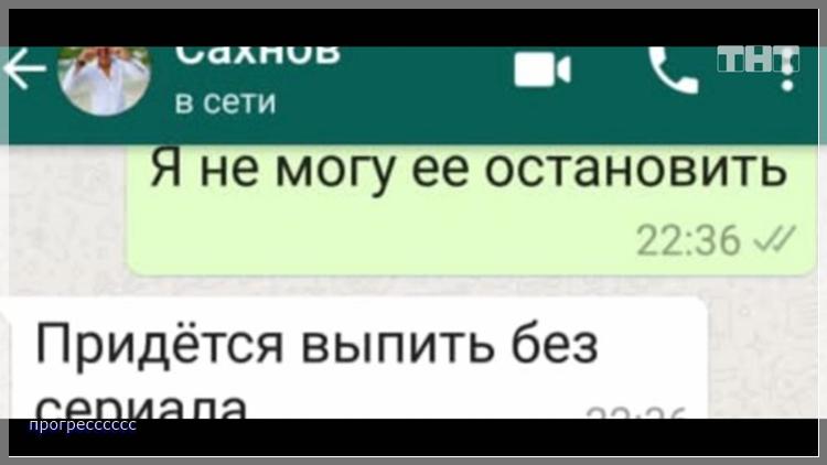 https://i2.imageban.ru/out/2020/11/17/efc6035beebf3211ad3c03b8793a0bff.jpg