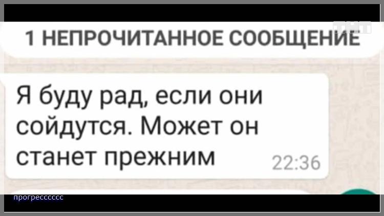 https://i2.imageban.ru/out/2020/11/17/fcffc7b34e3397eab760279b73331d51.jpg