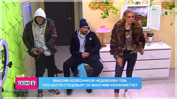 https://i2.imageban.ru/out/2020/11/18/01c9c0e7c883609ad291f06d2ee00ac7.jpg