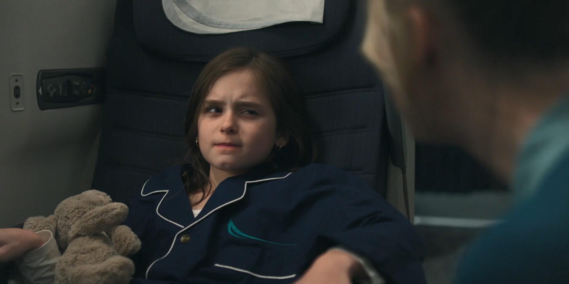 Изображение для Бортпроводница / The Flight Attendant, Сезон 1, Серия 1-8 из 8 (2020) WEBRip 1080p (кликните для просмотра полного изображения)