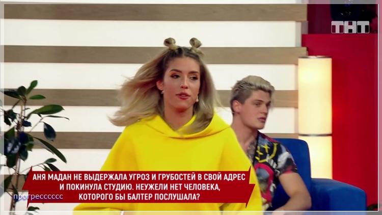 https://i2.imageban.ru/out/2020/11/20/35a6deb7f2f9e68079c3a600a6734fd7.jpg