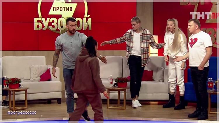 https://i2.imageban.ru/out/2020/11/20/6ef74a0a2ff79b21a204b6268af013ef.jpg