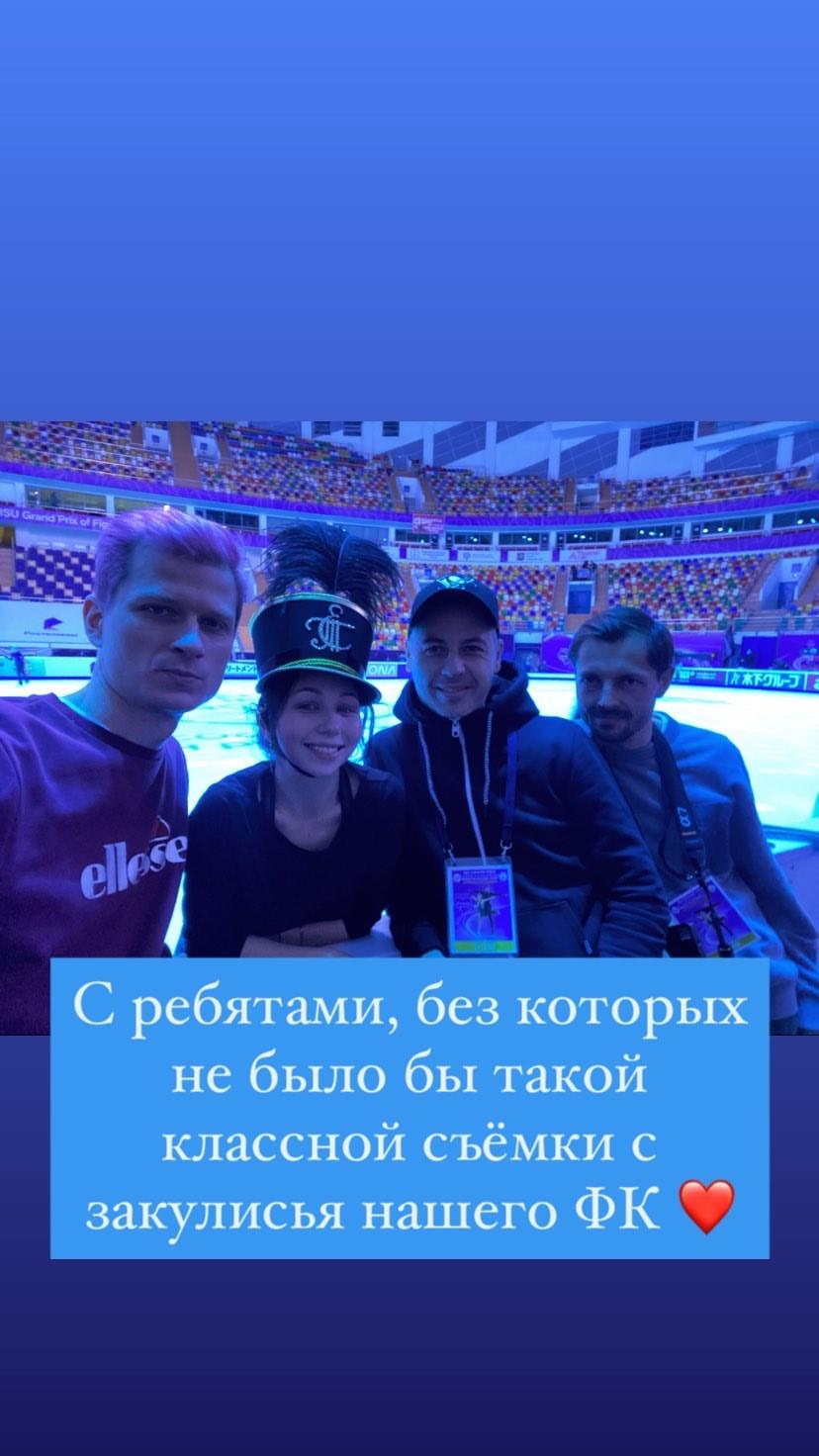https://i2.imageban.ru/out/2020/11/22/9a43e3cbdbca113deca5ef5010ade3e3.jpg