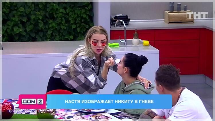 https://i2.imageban.ru/out/2020/11/23/fcce5e08c7bc32ae2a80caa9f30b9f93.jpg