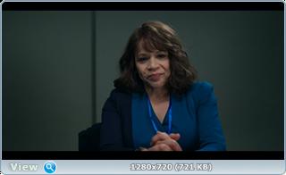 Бортпроводница / The Flight Attendant [Сезон: 1] (2020) WEBRip 720p | LostFilm | NewStudio | Jaskier | TVShows