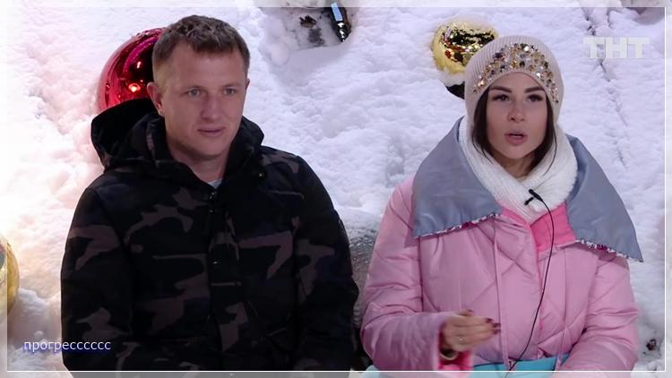https://i2.imageban.ru/out/2020/11/29/afe6a33ae4f7a146a9b6460a309dc10c.jpg