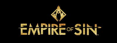 Empire of Sin - Premium Edition [Portable] (2020)