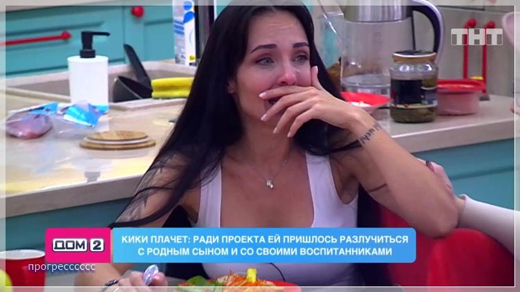 https://i2.imageban.ru/out/2020/12/02/8e451759ec49375c0fb502e1029fb918.jpg