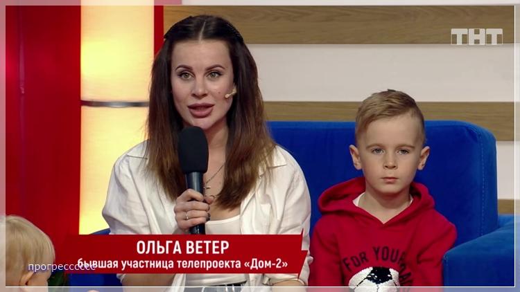 https://i2.imageban.ru/out/2020/12/03/45a3f620bcf5e028b46852f088cf6953.jpg