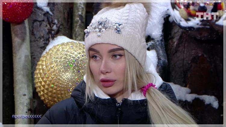 https://i2.imageban.ru/out/2020/12/03/5efafd5ea706ef559ca18c6ccdfa6727.jpg