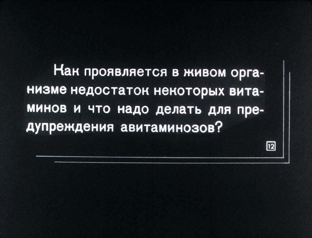 1588757679_pict-b-14.jpg