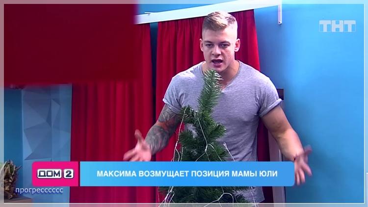 https://i2.imageban.ru/out/2020/12/05/c81ffcf2cfb680b4f212e615acc06aaa.jpg