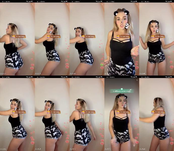 0384_TTY_Cute_Girl_Sexy_Dance_In_Bigo_Live_14.jpg