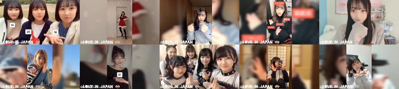 0320_AT_Best_Tik_Tok_Teens_Song_Tik_Tok_Teens_Dance_2020_Japan_Compilation.jpg