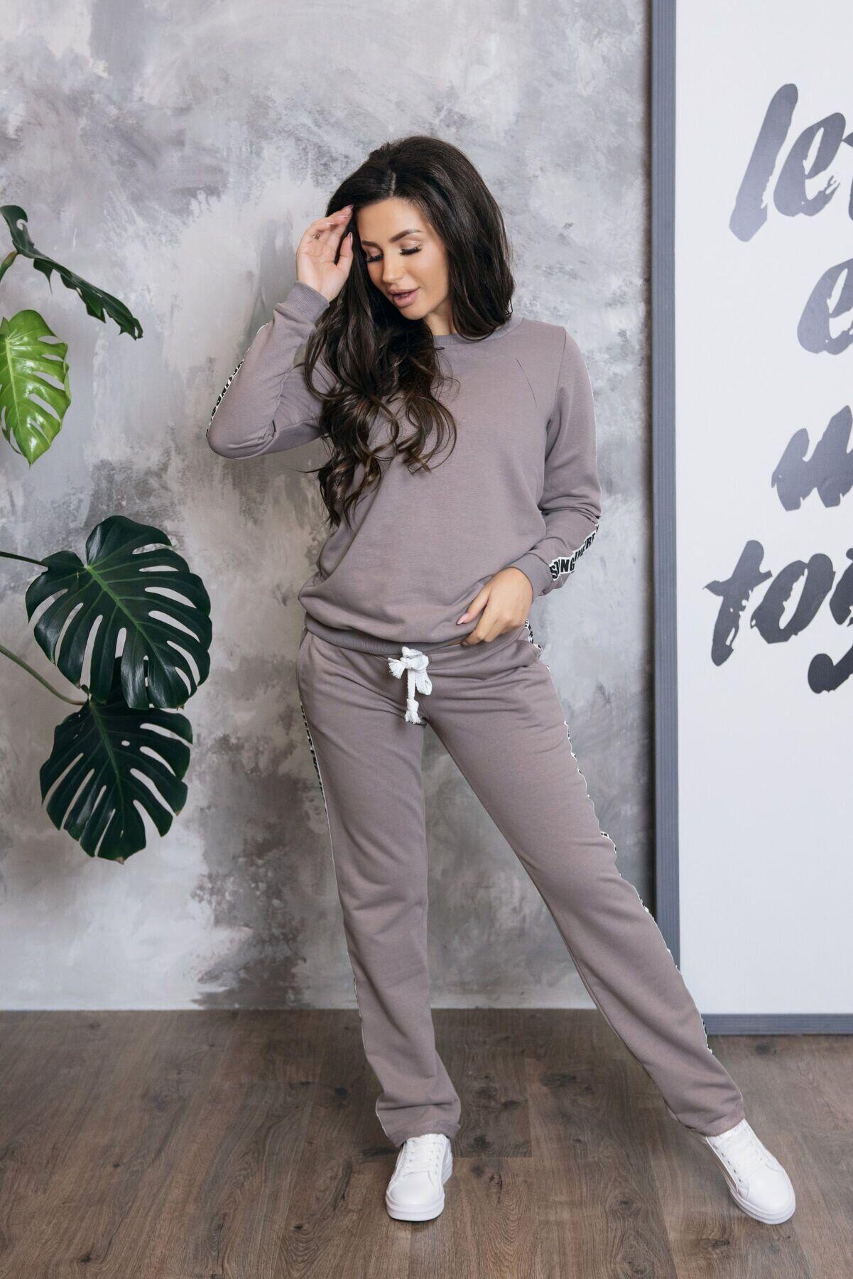 Одежда для беременных на tobestore.com