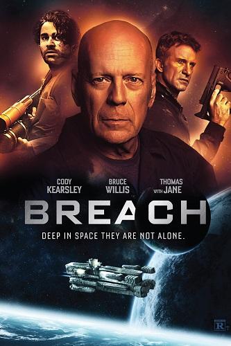 Breach 2020 1080p WEB-DL H264 DD5 1-EVO