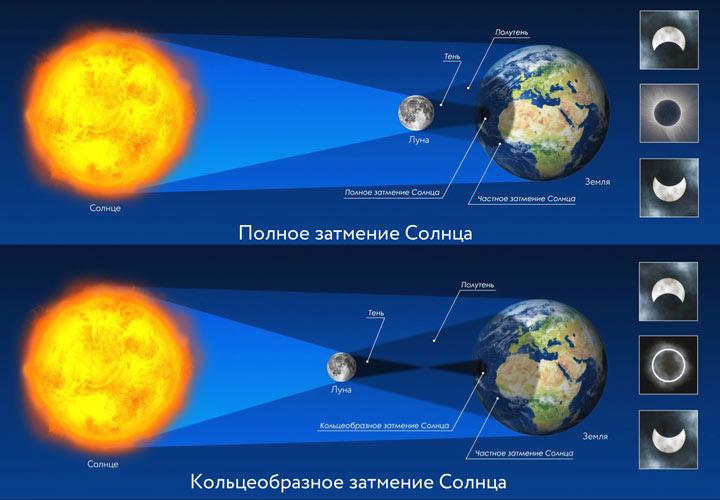 https://i2.imageban.ru/out/2021/01/03/0c6d19a941b56a61d95c771094900b5e.jpg