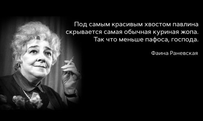 https://i2.imageban.ru/out/2021/01/15/219e7df0961d2aa3a24eeb581fd55a75.jpg