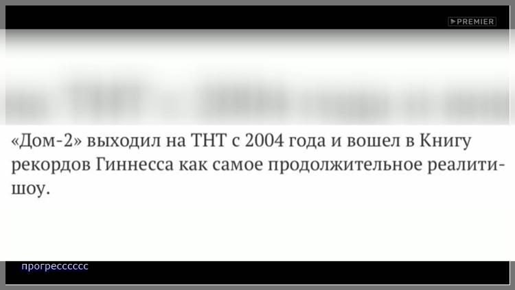 https://i2.imageban.ru/out/2021/01/18/d24fcea3a08c8604f6b554955a0c73c0.jpg