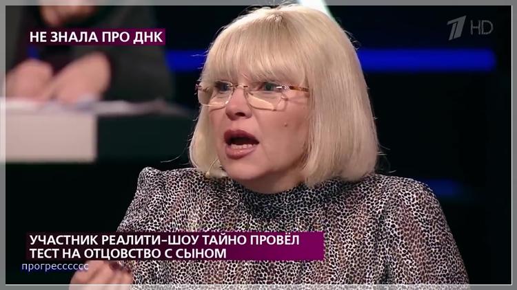 https://i2.imageban.ru/out/2021/01/20/1d6de15b30d215c18a887e3c25becf6f.jpg
