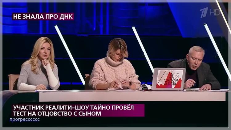 https://i2.imageban.ru/out/2021/01/20/6179d16eb17d640afce455215a0feaa1.jpg