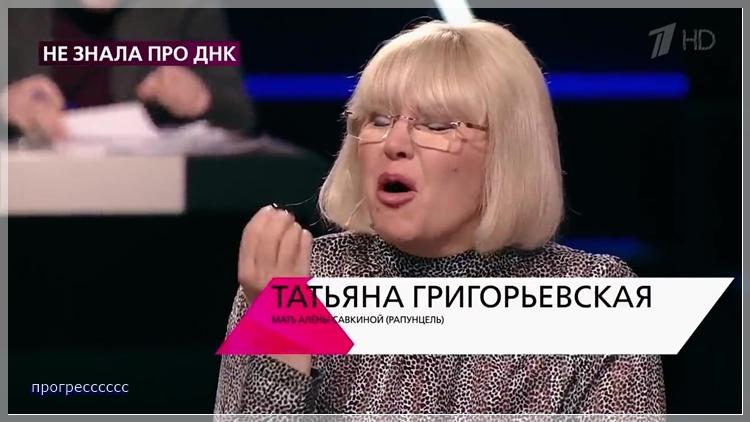https://i2.imageban.ru/out/2021/01/20/64564cf520f252147d53ee41cc2606ac.jpg