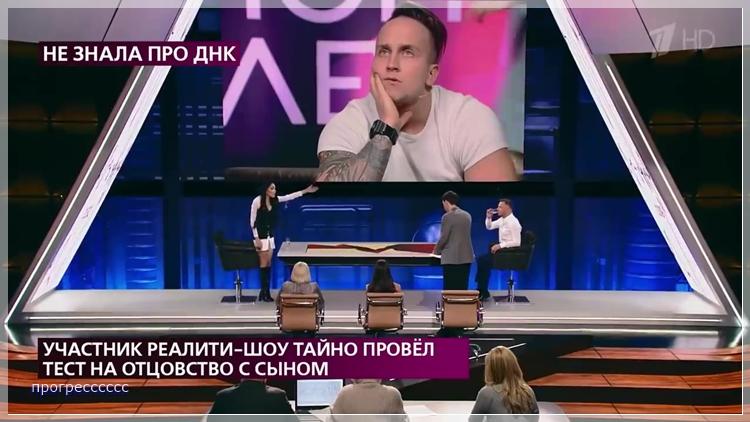 https://i2.imageban.ru/out/2021/01/20/67d8d4eb9b82962ae34060f3d24d92ff.jpg