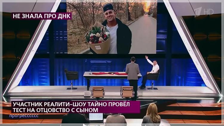 https://i2.imageban.ru/out/2021/01/20/9d836902bca4d191da0324a4c642da2c.jpg