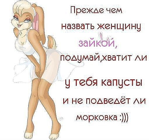 https://i2.imageban.ru/out/2021/01/21/670c6683b5953e9b32cc5ce1a1669031.jpg
