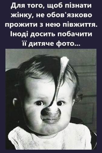 https://i2.imageban.ru/out/2021/01/22/607c2422c11a0735bcdd026154d0620b.jpg