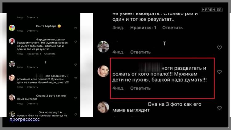 https://i2.imageban.ru/out/2021/01/27/9d7780677067983e9a3f3dd3bdcb7f3e.jpg