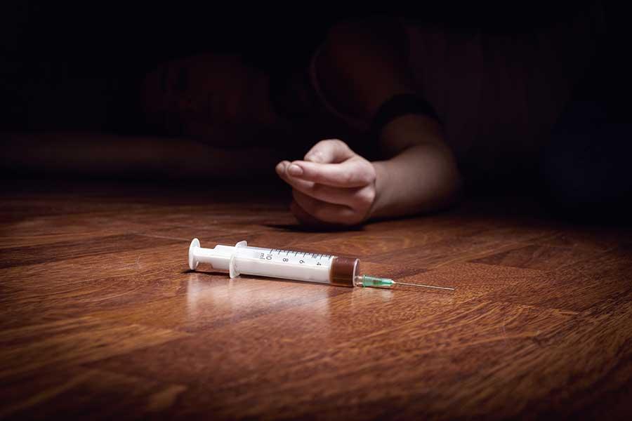 Звук наркомании наркологическая клиника ул цюрупы