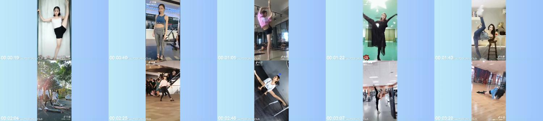 0472_TTY_Flexible_Skinny_Girls_TikTok_Teens_Compilation_August_16_2020.jpg