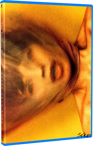 The Rolling Stones - Goats Head Soup (1973) (2020, Blu-ray)