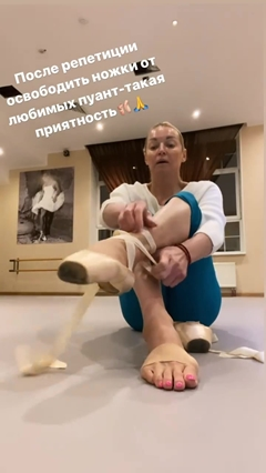 https://i2.imageban.ru/out/2021/02/05/40ce0ff241e16aae79d2cc340c07f7c7.jpg