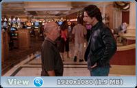 Везунчик / Lucky You (2007) WEB-DL 1080p | Open Matte