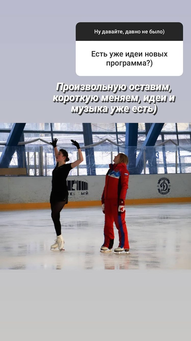 https://i2.imageban.ru/out/2021/02/21/e57eeb08054f10579922b0caefb60605.jpg