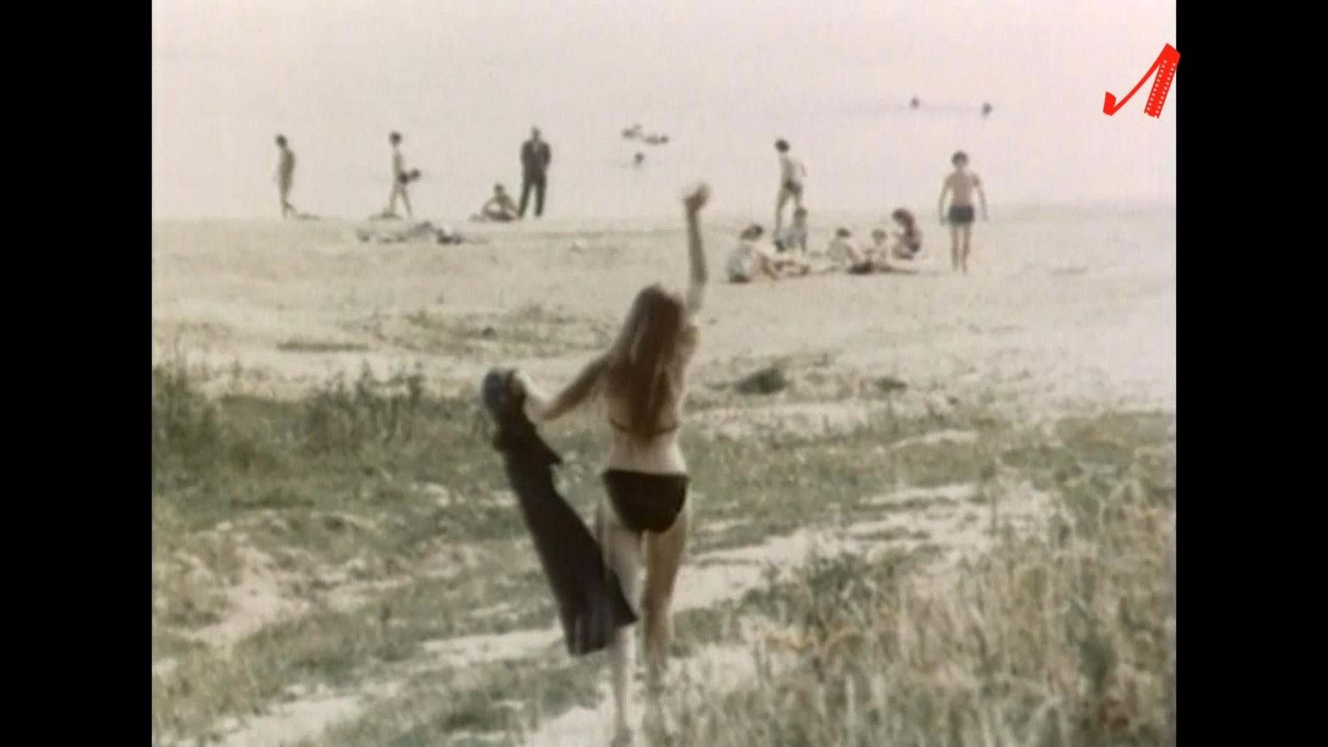 Елена Проклова. Смятение чувств (1977).1.jpg