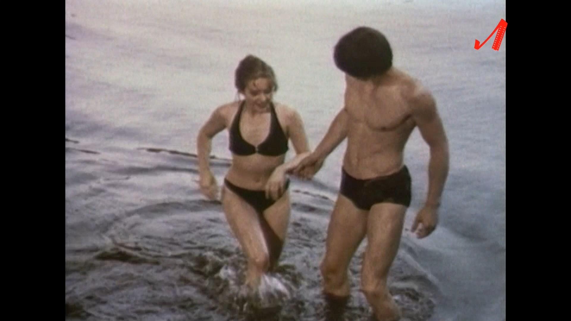Елена Проклова. Смятение чувств (1977).2.jpg